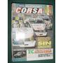 Revista Corsa 1415 Tc2000 Rafaela Test Rover 820 Supercart