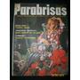 Revista Parabrizas (agosto 1967)