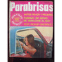 Parabrisas 82 10/67 Pick Up Chevrolet Auto Union