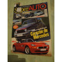 Super Auto 70 Scenic Peugeot 607 306 Rover 25 Ssang Yong