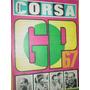 Gran Premio 1967 Bonamici Zasada Canedo Revista Corsa 80