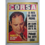 Revista Corsa N° 24 - Chevy 2 Froilan Gonzalez - Pairetti
