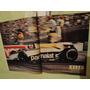 Corsa 724 Minardi 75 Brabham Bt49 Ferrari Formula 2 Recalde