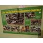 Corsa Moto Kawasaki Kr 500 Yamaha Tt 500 Honda 650 Custom