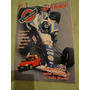 A Todo Motor 19 Williams Senna Cingolani Polo Blazer Escarab