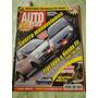 Auto Plus 13 Hilux Idea Fit Passat Ford Ka Citroen Ds Civic