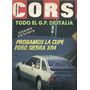 Revista Parabrisas Corsa 1984 Nro 953