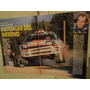 Corsa 1474 Rally Mazzacane Supercart Gilera Sempre Tc2000