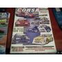 Revista Corsa N 1559 Año 1996 Tc2000 Anticipo 1997