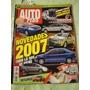 Auto Plus 27 Chevrolet Corvette Z06 Fiat Uno Peugeot Partner