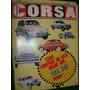 Revista Corsa 303 Autos Usados Ricotti Hulme Rally Montecarl