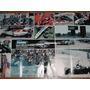 Poster Lamina Automovilismo Grand Prix Schumacher Ferrari
