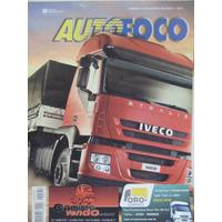 Libreriaweb Revista Autofoco Autos Camiones Motosprecios