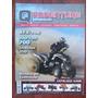 Revista Qadventure Cuatri Kfx 700 Raptor 700 Banshee 350