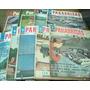 Revista Parabrisas 1962 * Completa Tu Coleccion *