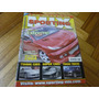 Revista Sporting Mix # 43