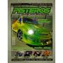 Revista Pisteros - Mayo 2006 Nº 18