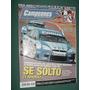 Revista Campeones 103 Especial Se Retira Juan Maria Traverso