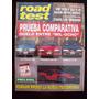 Road Test 70 8/96 Vw Pointer Gli Peugeot 306 Xr Renault 19