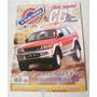 Revista A Todo Motor N°47 1998