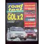 Road Test 59 9/95 Porsche Ford Mondeo Diesel Rover 214 Sli