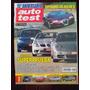 Auto Test 181 Bmw Merdeces Benz Slk Amg Porsche 911 Carrera