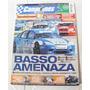 Revista Campeones N°142 2006 Tc2000 Basso