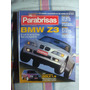Parabrisas 216 Volvo 850 Gle Pick Up F 100 Bmw Z3 Golf 1.8
