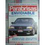 Parabrisas 169 Mercedes 500 Sl Mitsubishi Eclipse Renault Sa