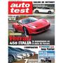 Colección Auto Test (entera Ó Por Números)