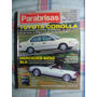 Parabrisas 221 Toyota Corolla Mercedes Benz Slk Vw Gol 1.8