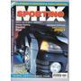 Revista Tuning Sporting Mix 21 Año 2001