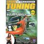 Revista Sport Tuning N°10 Año 2004