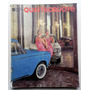 Revista Quattroruote - N. 10 - Ottobre 1961