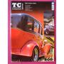 Revista Tc Urbano Nº 99 - Poster: Chevy S2, Ford A, R/t 75