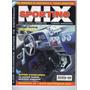 Revista Tuning Sporting Mix 12 Año 2001