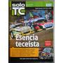 Revista Solo Tc - N° 174 - Turismo Carretera