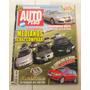 Revista Auto Plus N°17 2006 Astra Focus Megane Corolla 307