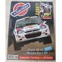 Revista A Todo Motor N°72 2000