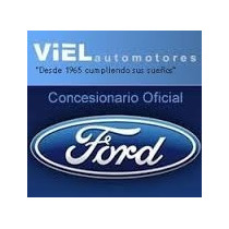 Ford Ecosport Titanium 1.6 16v -2015-entrega Inmediata-