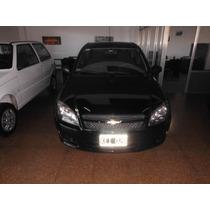 Chevrolet Celta 1.4 Ls 3ptas