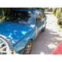 Renault 18 Motor Juniors