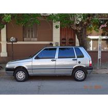Fiat Uno Fire 5 P 1.3