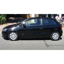 Volkswagen Gol Trend Financiado