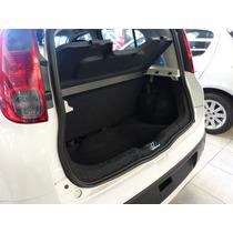 Fiat Novo Uno Sporting Adjudicalo Con $26580