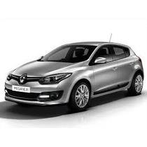 Renault Megane 3 Luxe Pack 1.6 Oportunidad (lb)
