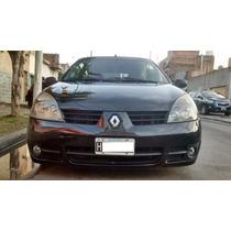 Renault Clio 1.6 Sl Aportway 3 Pts 2009