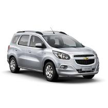 Anticipo $50000 Financia Chevrolet S/int Ultimos Cupos!!!!!!