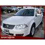 Volkswagen Bora 2.0 Trendline 2013