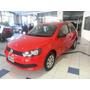 Volkswagen Gol Trend 3 Y 5 Puertas 0km // $ 49000
